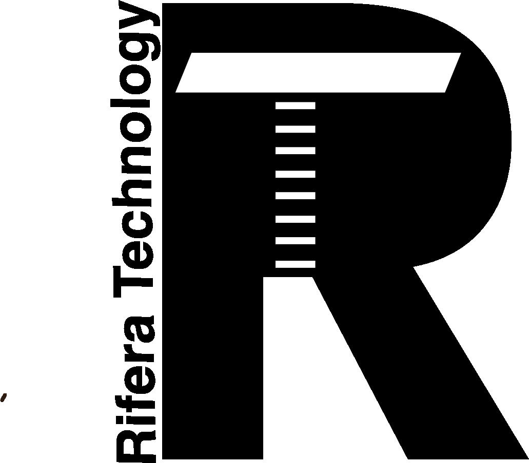 Rifera Technology